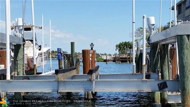 1167 Hillsboro Mile, Hillsboro Beach, FL - USA (photo 3)