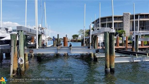 1167 Hillsboro Mile, Hillsboro Beach, FL - USA (photo 4)