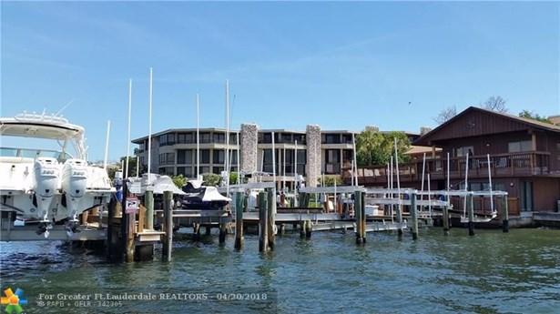 1167 Hillsboro Mile, Hillsboro Beach, FL - USA (photo 5)