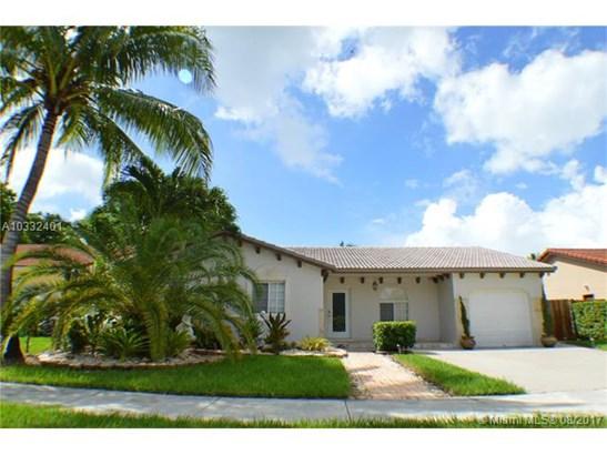 15248 Sw 179th Ter, Miami, FL - USA (photo 2)