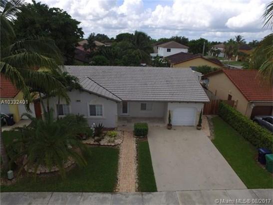 15248 Sw 179th Ter, Miami, FL - USA (photo 3)