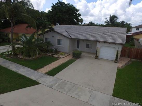 15248 Sw 179th Ter, Miami, FL - USA (photo 4)