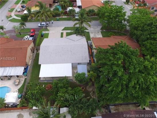15248 Sw 179th Ter, Miami, FL - USA (photo 5)