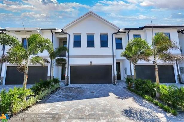4430 Sw 32 #51, Fort Lauderdale, FL - USA (photo 1)