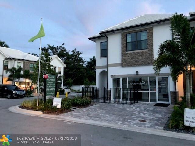 4430 Sw 32 #51, Fort Lauderdale, FL - USA (photo 4)