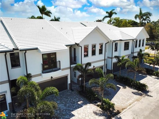 4430 Sw 32 #51, Fort Lauderdale, FL - USA (photo 5)