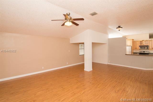 18326 Nw 6th St, Pembroke Pines, FL - USA (photo 3)