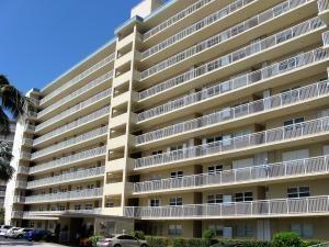 3300 S Ocean Boulevard Unit 1021-c, Highland Beach, FL - USA (photo 1)