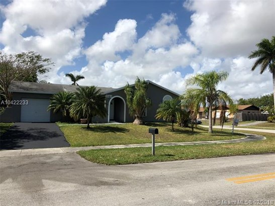 26464 Sw 124th Ct, Homestead, FL - USA (photo 1)