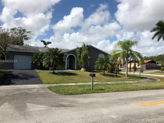 26464 Sw 124th Ct, Homestead, FL - USA (photo 2)