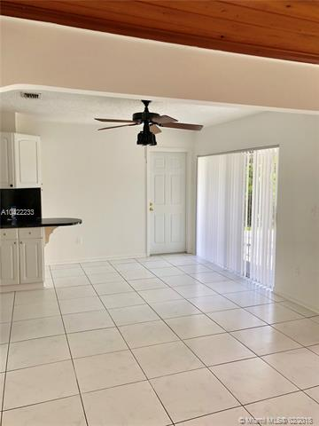 26464 Sw 124th Ct, Homestead, FL - USA (photo 5)