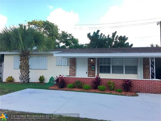 300 Se 10th St, Deerfield Beach, FL - USA (photo 1)