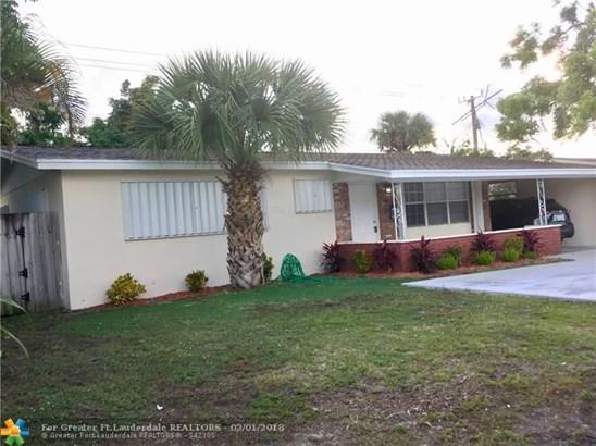 300 Se 10th St, Deerfield Beach, FL - USA (photo 3)