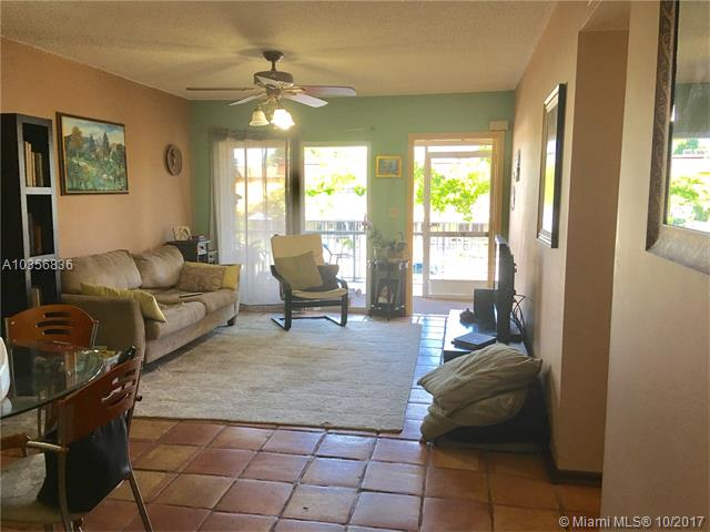 5383 Sw 40th Ave, Dania Beach, FL - USA (photo 1)