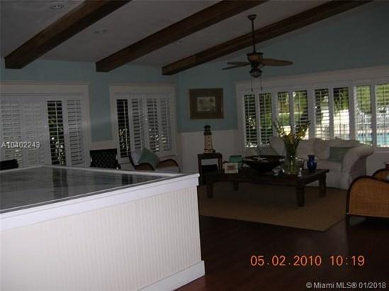 6725 Nw 174th Ter  #j-12, Hialeah, FL - USA (photo 4)