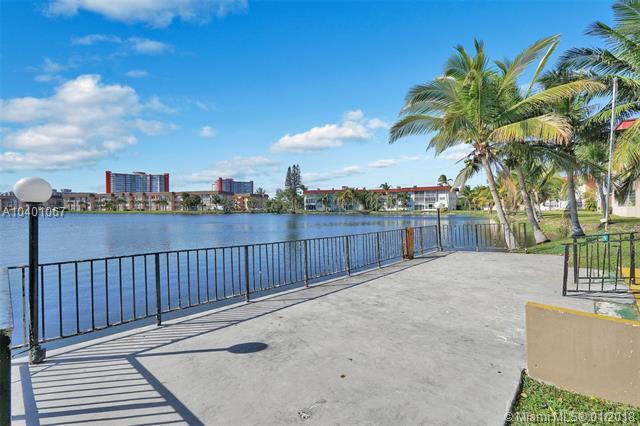 1450 Ne 191st St  #103, Miami, FL - USA (photo 1)