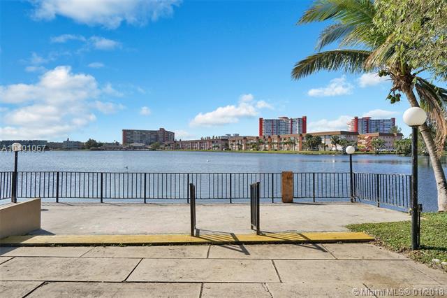 1450 Ne 191st St  #103, Miami, FL - USA (photo 2)