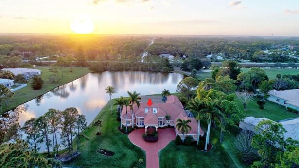 8131 Woodsmuir Drive, Palm Beach Gardens, FL - USA (photo 1)