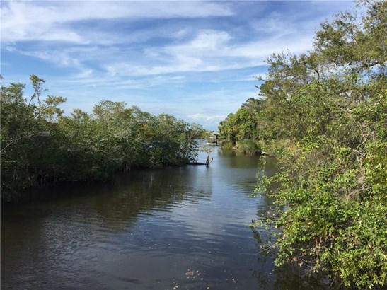 271 Se Via Bisento, Port St. Lucie, FL - USA (photo 5)