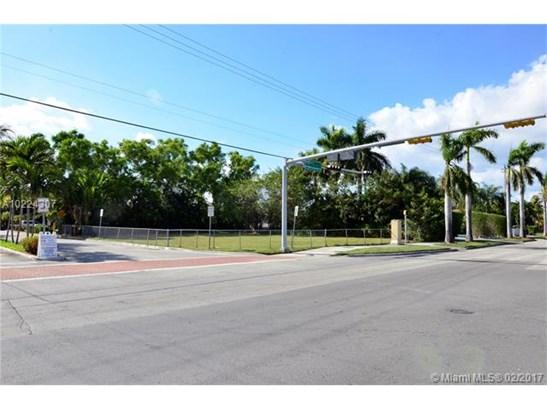 Land - North Miami Beach, FL (photo 1)