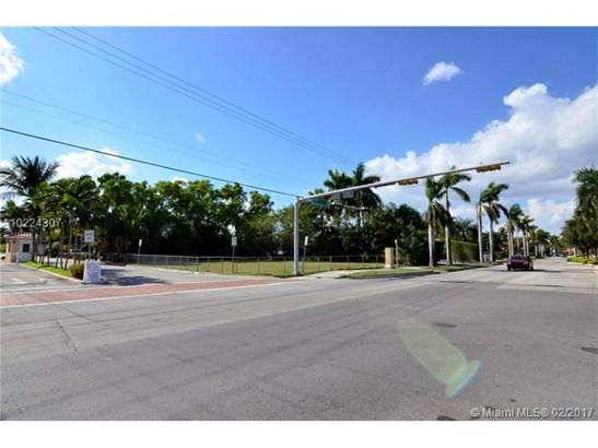 Land - North Miami Beach, FL (photo 2)
