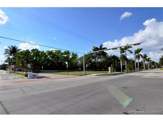 Land - North Miami Beach, FL (photo 3)