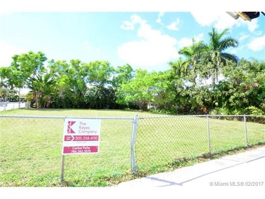 Land - North Miami Beach, FL (photo 5)