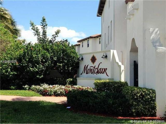 2506 Sw 119th Ter  #2506, Miramar, FL - USA (photo 1)