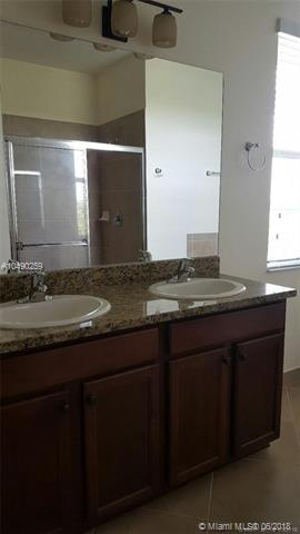 2506 Sw 119th Ter  #2506, Miramar, FL - USA (photo 5)