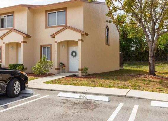 1808 Lakeview Drive, Royal Palm Beach, FL - USA (photo 1)