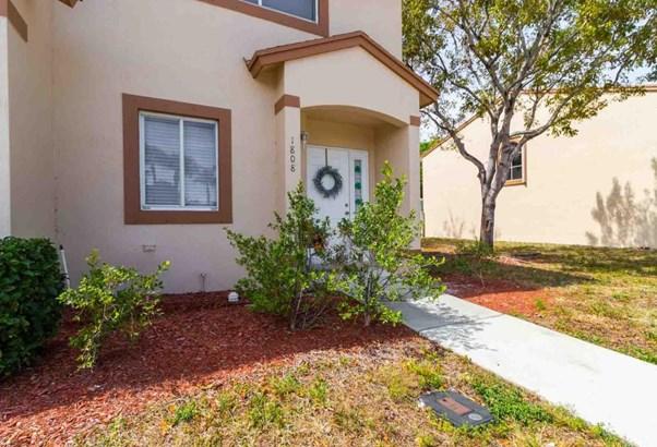1808 Lakeview Drive, Royal Palm Beach, FL - USA (photo 3)