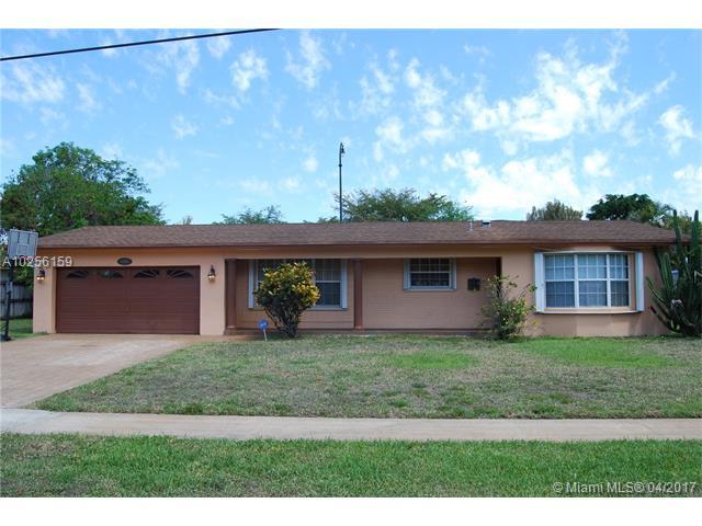 5431 Sw 1st St, Plantation, FL - USA (photo 1)