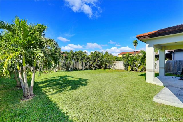 18344 Sw 152nd Pl, Miami, FL - USA (photo 4)