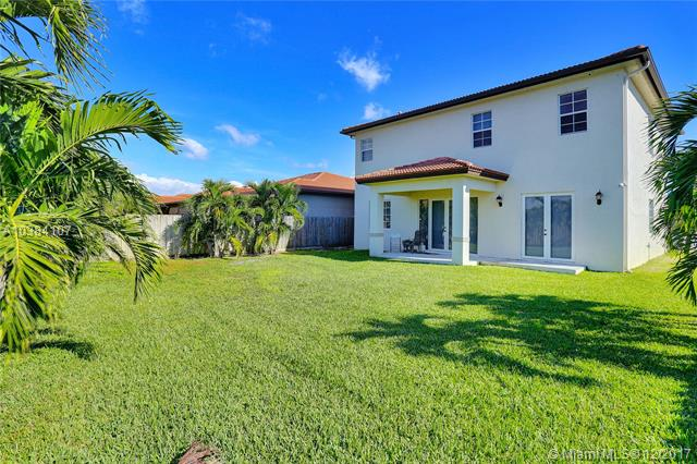 18344 Sw 152nd Pl, Miami, FL - USA (photo 5)