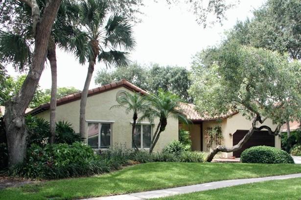 2767 Nw 26th Avenue, Boca Raton, FL - USA (photo 1)