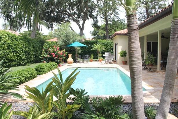 2767 Nw 26th Avenue, Boca Raton, FL - USA (photo 2)