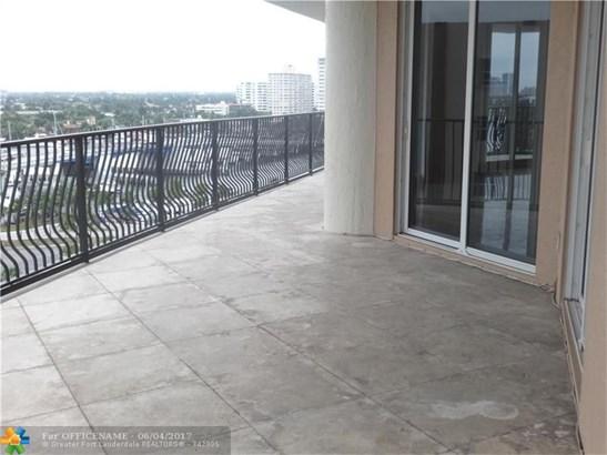 100 S Birch Rd #1106-b, Fort Lauderdale, FL - USA (photo 1)