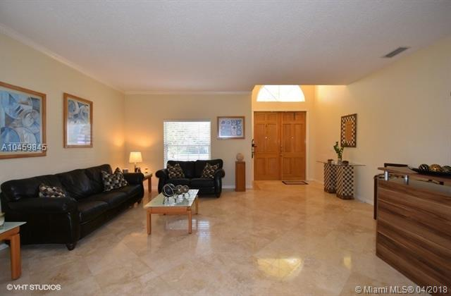 1625 Sw 156th Ave, Pembroke Pines, FL - USA (photo 2)