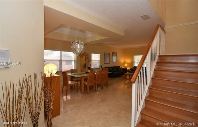1625 Sw 156th Ave, Pembroke Pines, FL - USA (photo 4)
