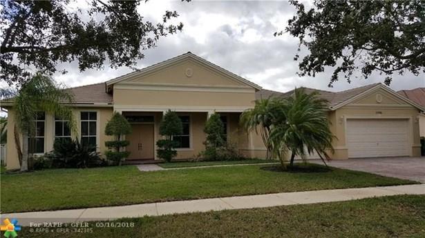11566 Hibbs Grove Dr, Cooper City, FL - USA (photo 1)