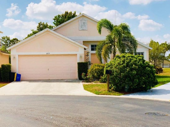 2255 Soundings Court, Greenacres, FL - USA (photo 1)