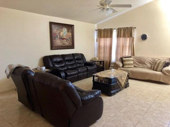 2255 Soundings Court, Greenacres, FL - USA (photo 2)