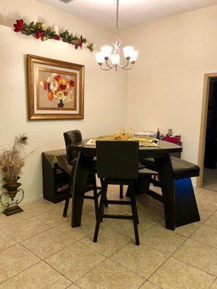2255 Soundings Court, Greenacres, FL - USA (photo 5)