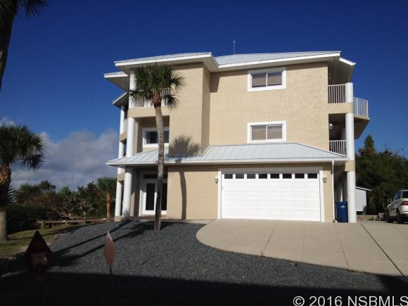813  Grunion Ave , New Smyrna Beach, FL - USA (photo 2)