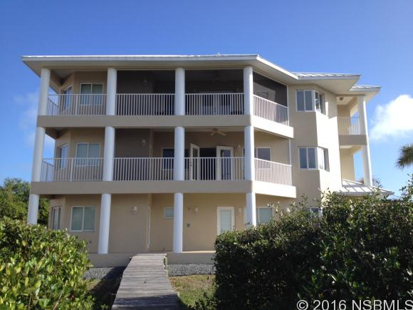 813  Grunion Ave , New Smyrna Beach, FL - USA (photo 3)