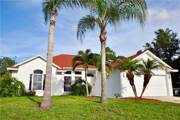 2678 Sw Acco Road, Port St. Lucie, FL - USA (photo 1)