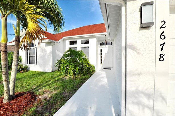 2678 Sw Acco Road, Port St. Lucie, FL - USA (photo 2)