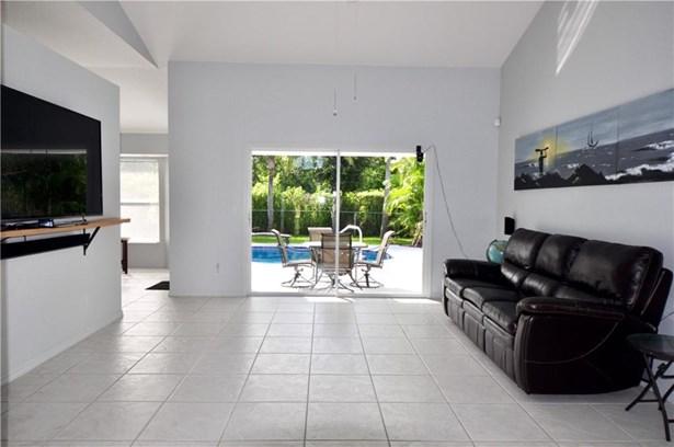 2678 Sw Acco Road, Port St. Lucie, FL - USA (photo 3)