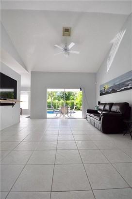 2678 Sw Acco Road, Port St. Lucie, FL - USA (photo 4)