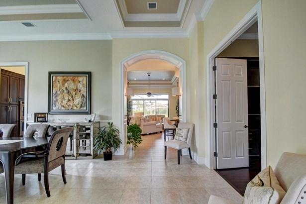 Single-Family Home - Delray Beach, FL (photo 4)